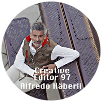 creative editor 97
