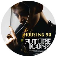 Especial housing 90