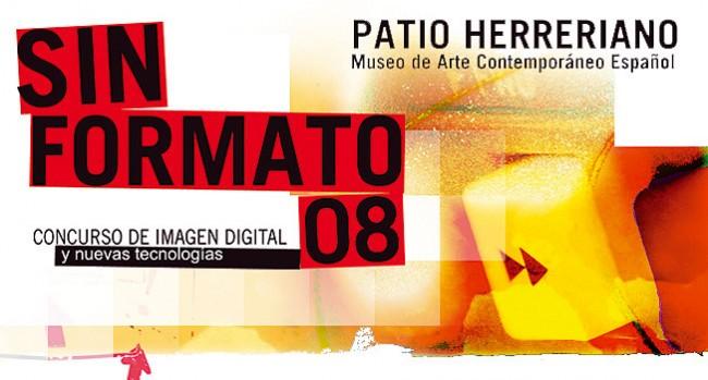 SIN FORMATO 08