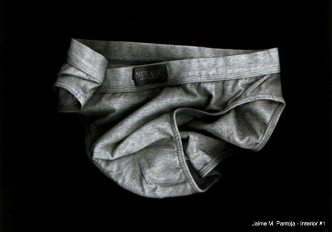 IKAS – ART' 08