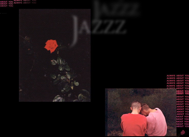 Jazzz, la mejor opción para un sábado noche en Madrid