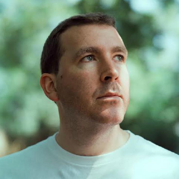 Entrevista con Joe Goddard, uno de los discos del año