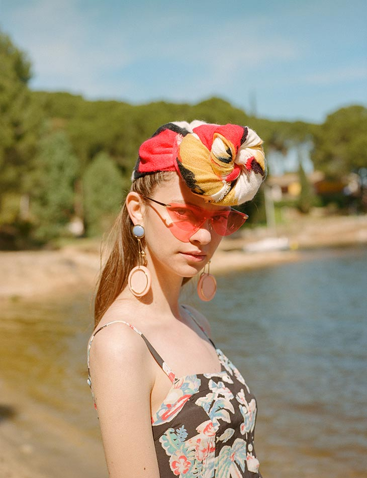 la-chica-del-pantano-moda-glez-10 La Chica del Pantano x Luis Glez
