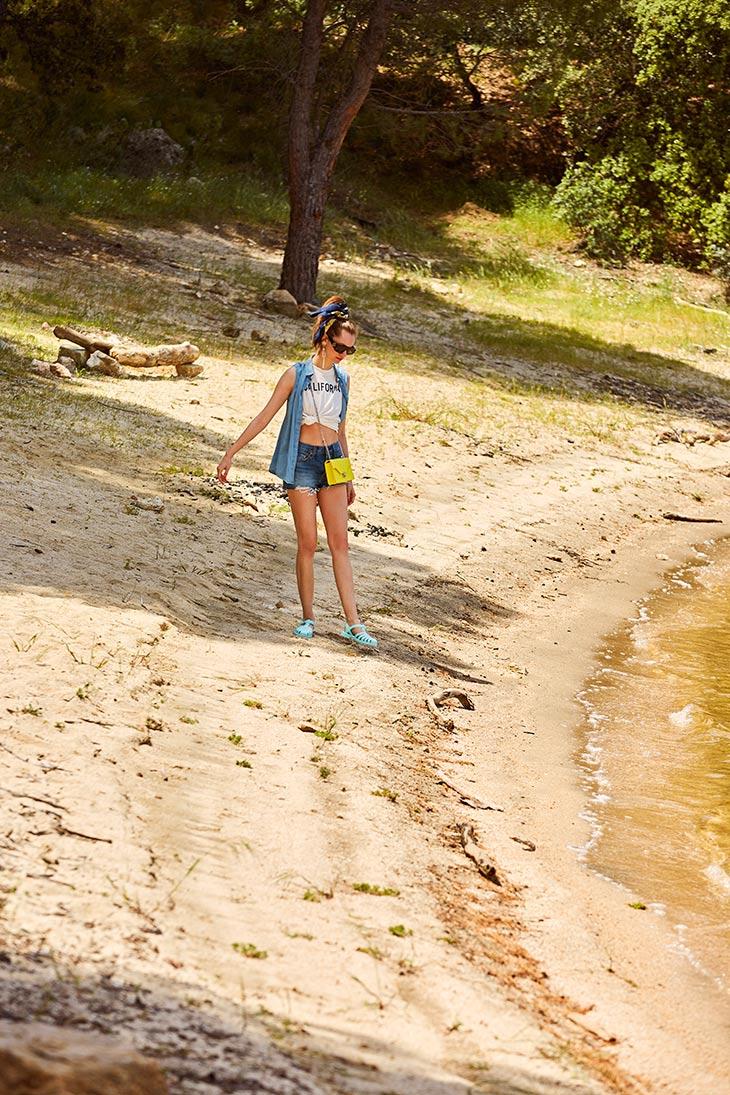 la-chica-del-pantano-moda-glez-8 La Chica del Pantano x Luis Glez