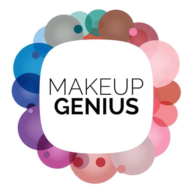 LOreal Makeup Genius app local businesses