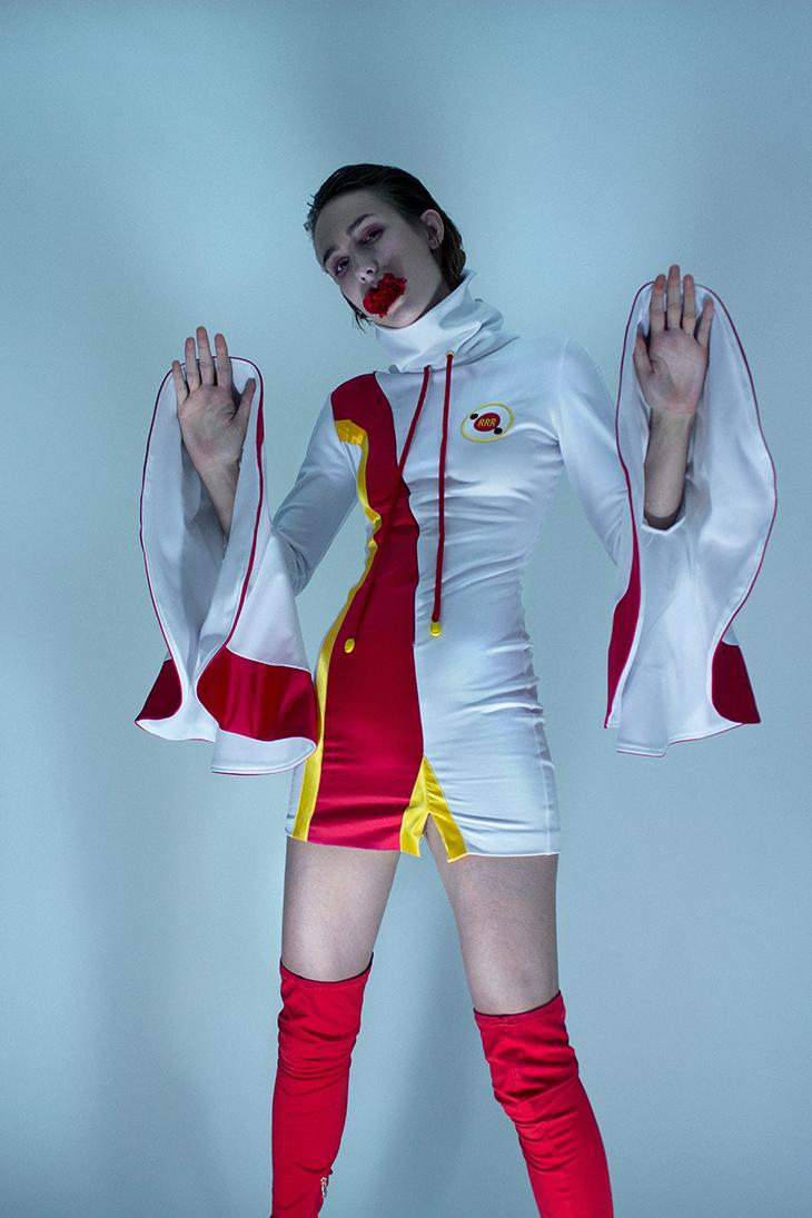 lorena-rodriguez-moda-made-in-spain-1 Neo Generation Moda: Lorena Rodríguez
