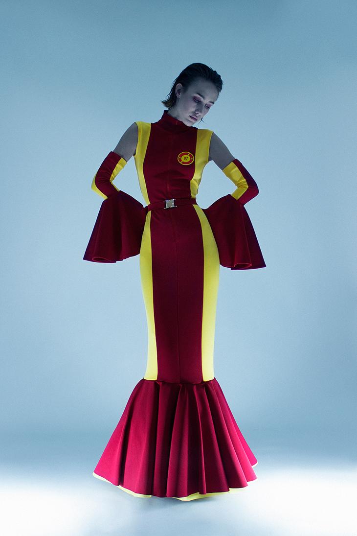 lorena-rodriguez-moda-made-in-spain-3 Neo Generation Moda: Lorena Rodríguez