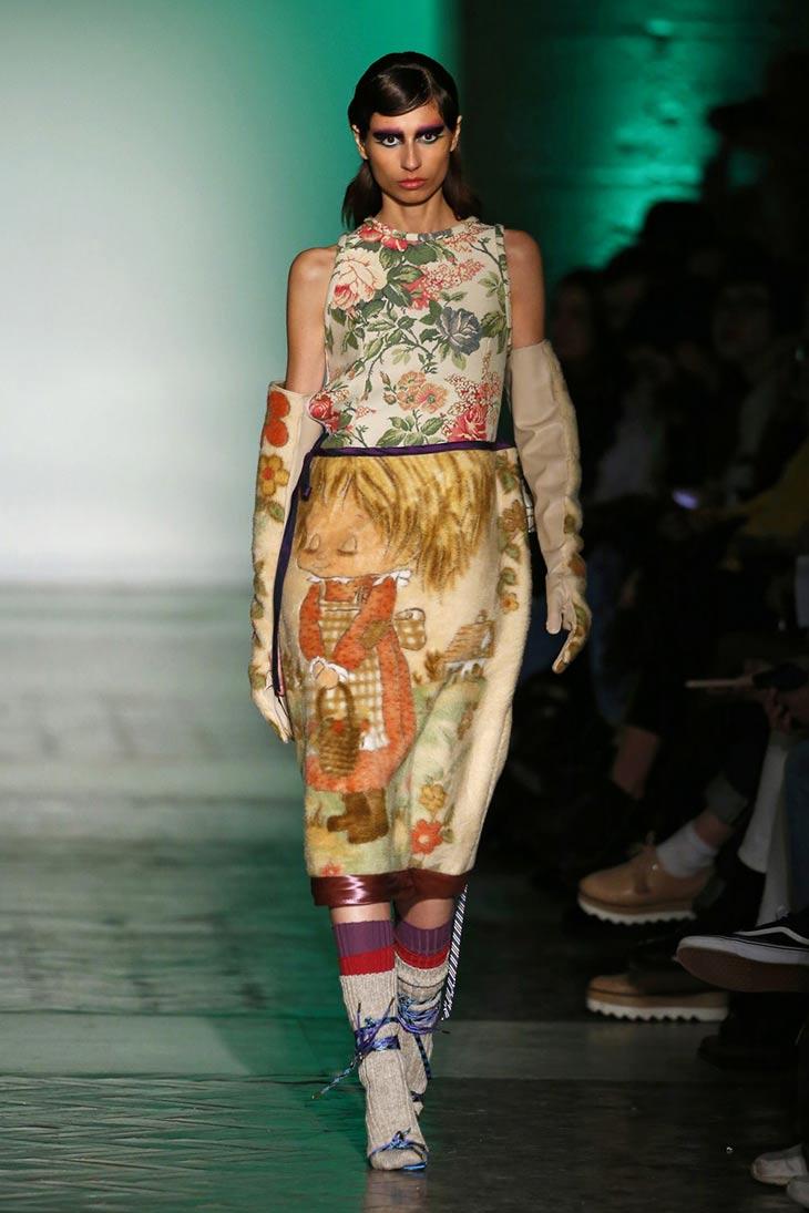 los-disenadores-espanoles-mas-buscados-manemane Los Diseñadores de Moda Más Buscados de España