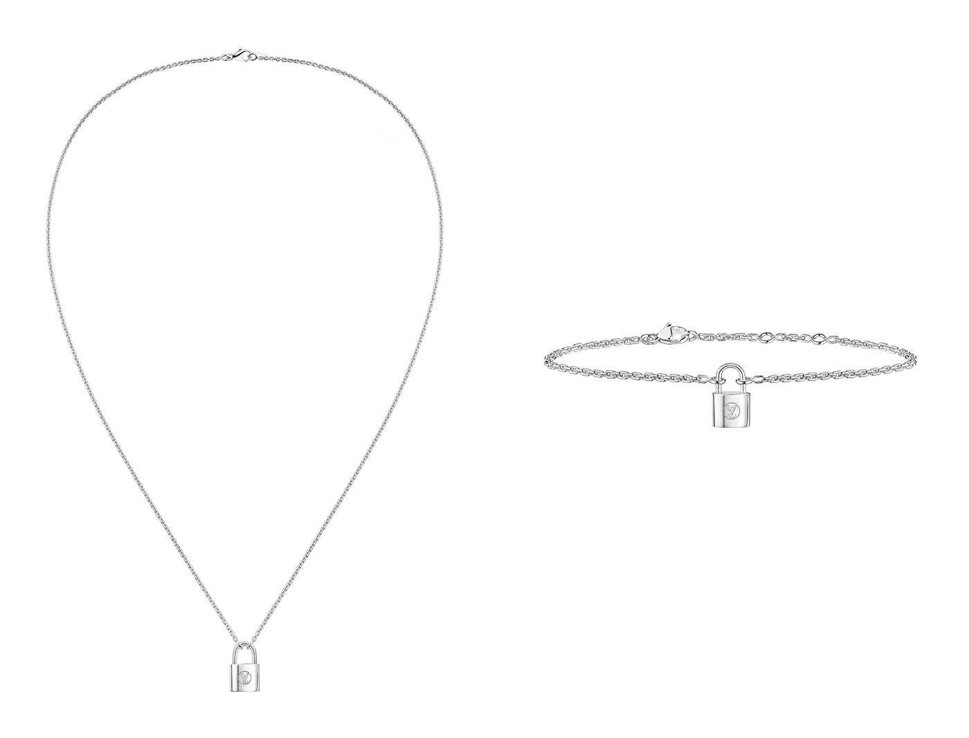 Louis Vuitton & Unicef