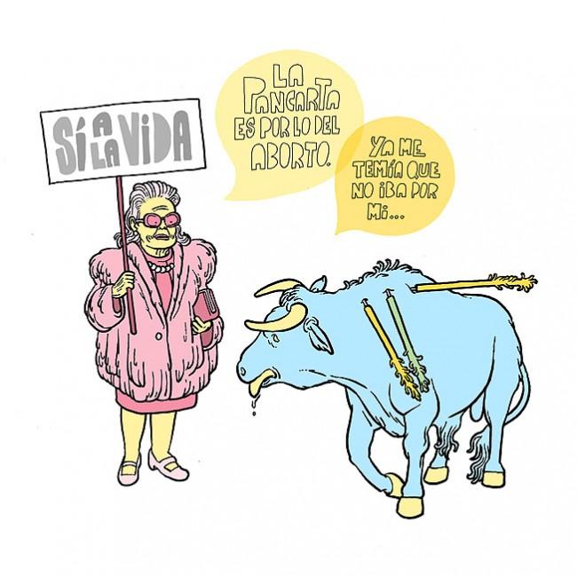 ALEIX SALÓ