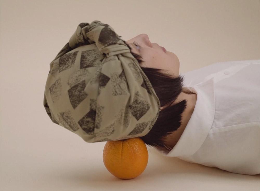 Seis Maneras de Utilizar un Pañuelo