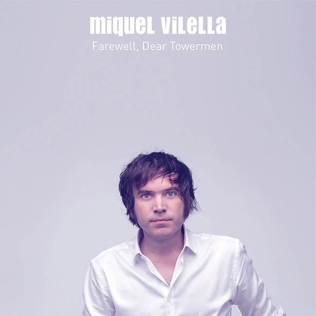 MIQUEL VILELLA
