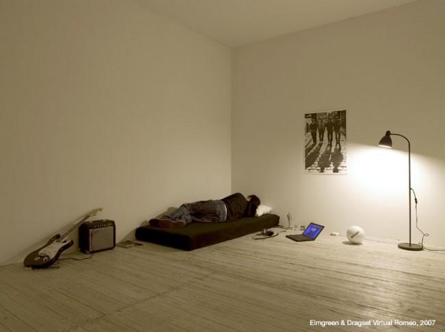 MUSAC 5 nuevas exposiciones