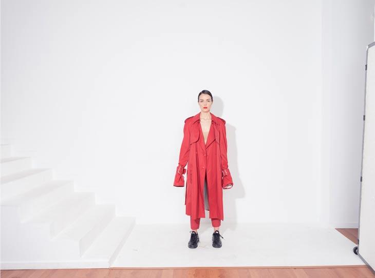 musica-y-moda-lekuona-nouman-entrevista-4 Música y Moda: Lekuona y Nouman