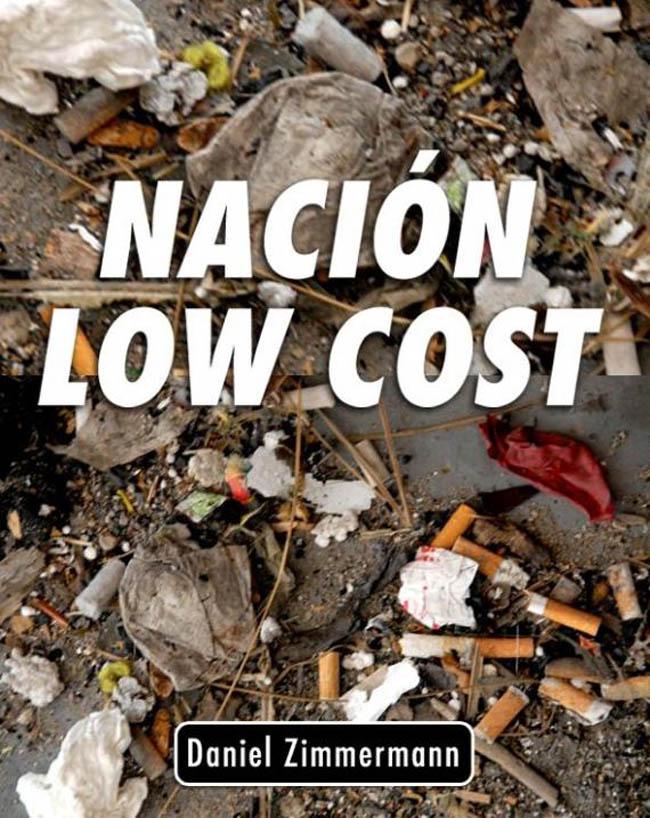 NACIÓN LOW COST