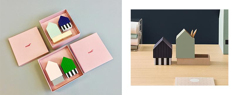 Qué regalar en 2018: Mucho diseño