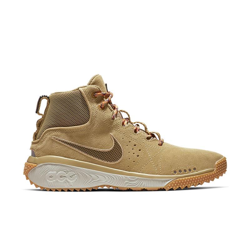 Nike ACG Holiday 2018