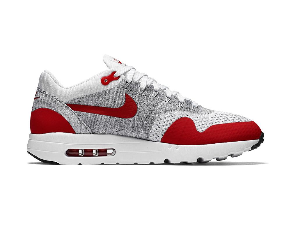 Las Nike Air Max 1 Ahora Vuelan
