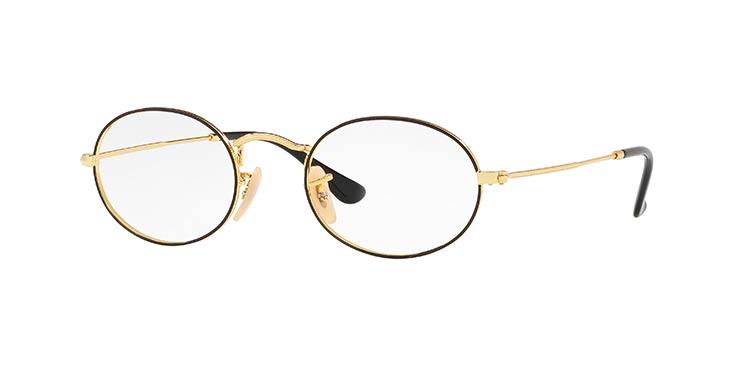 Las Nuevas Gafas Ray-Ban para el Verano 2018