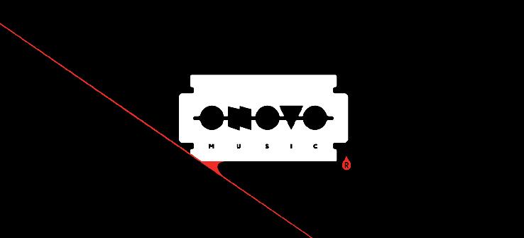 Onovo, el nuevo sello musical de Kaixo