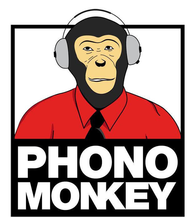PHONOMONKEY
