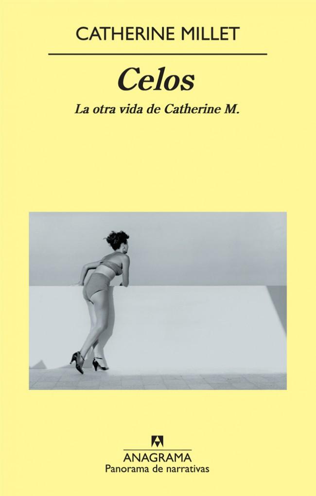 CELOS, DE CATHERINE MILLET