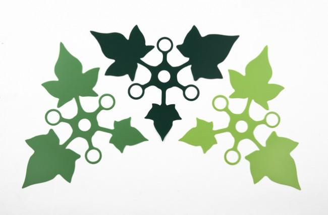Polímeros a precios populares