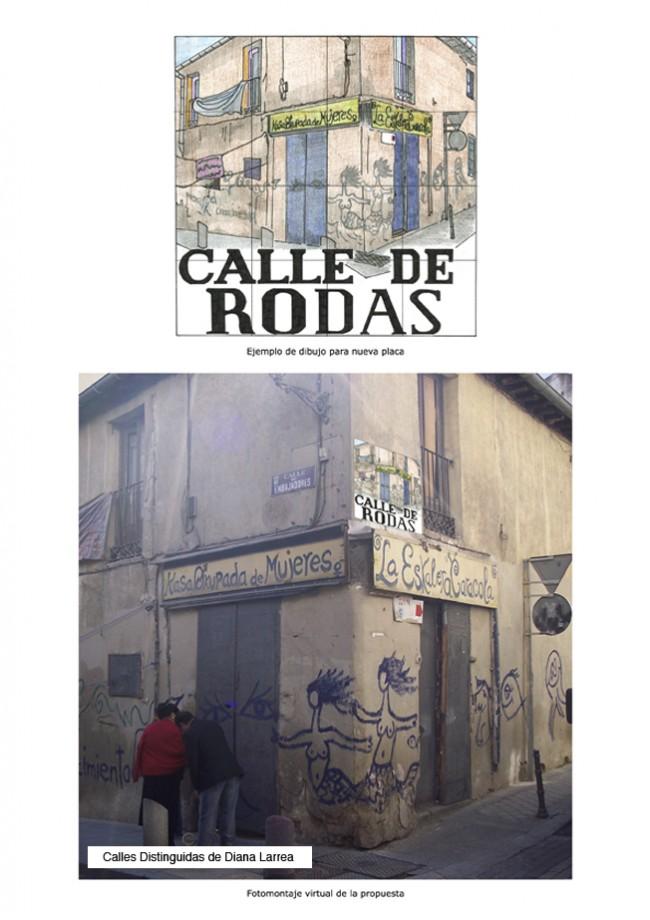 MADRID PROCESOS 10