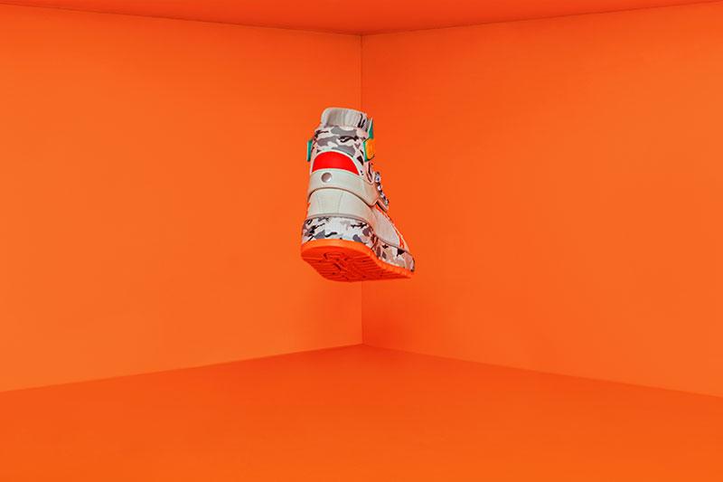 puma atelier new regime zapatillas