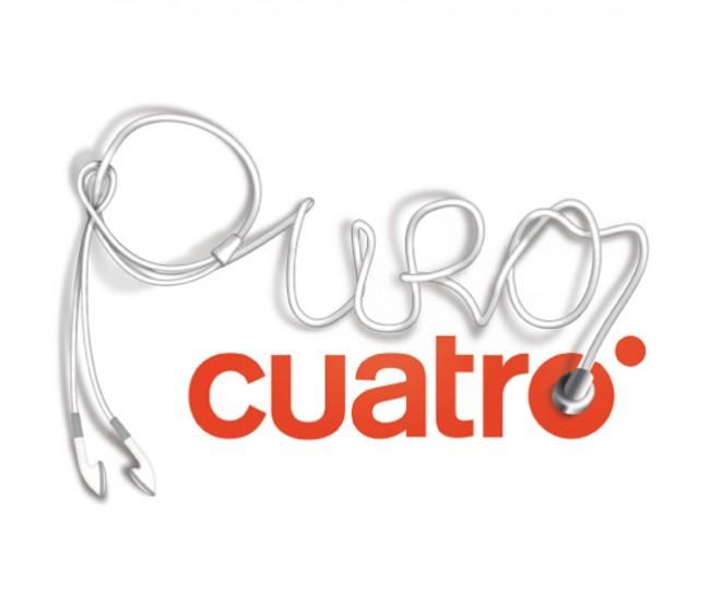 PURO CUATRO