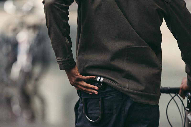 La evolución de la moda urbana