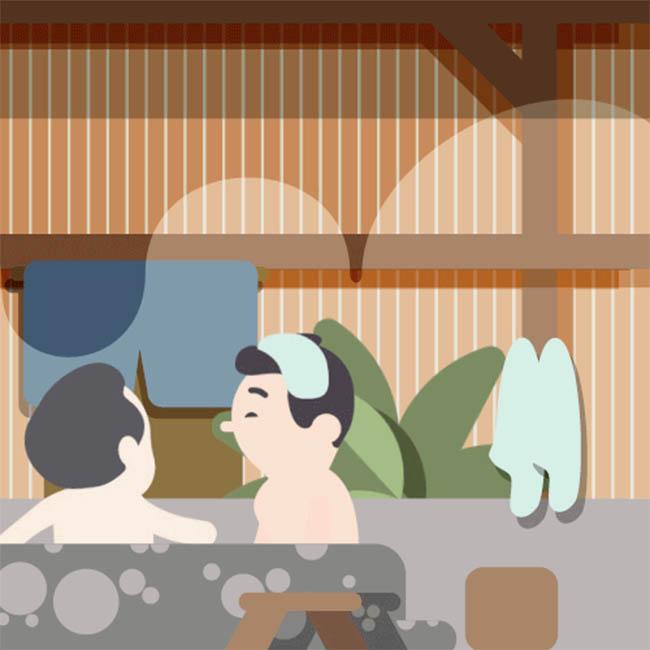 sauna-yago-busquets
