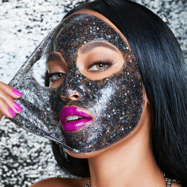 Tendencias en maquillaje y cosmética de Sephora