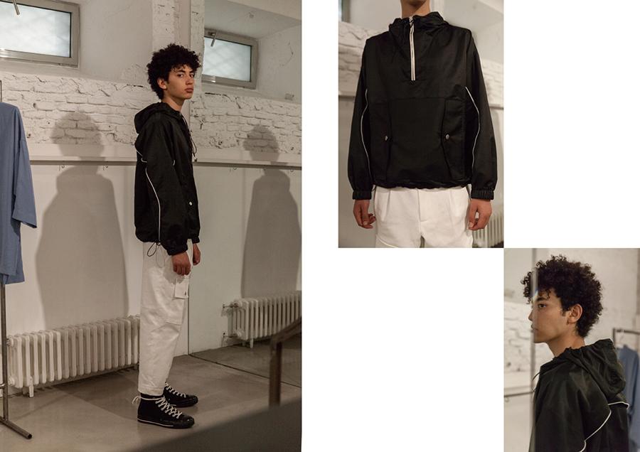 Shoop: Streetwear Made in Spain
