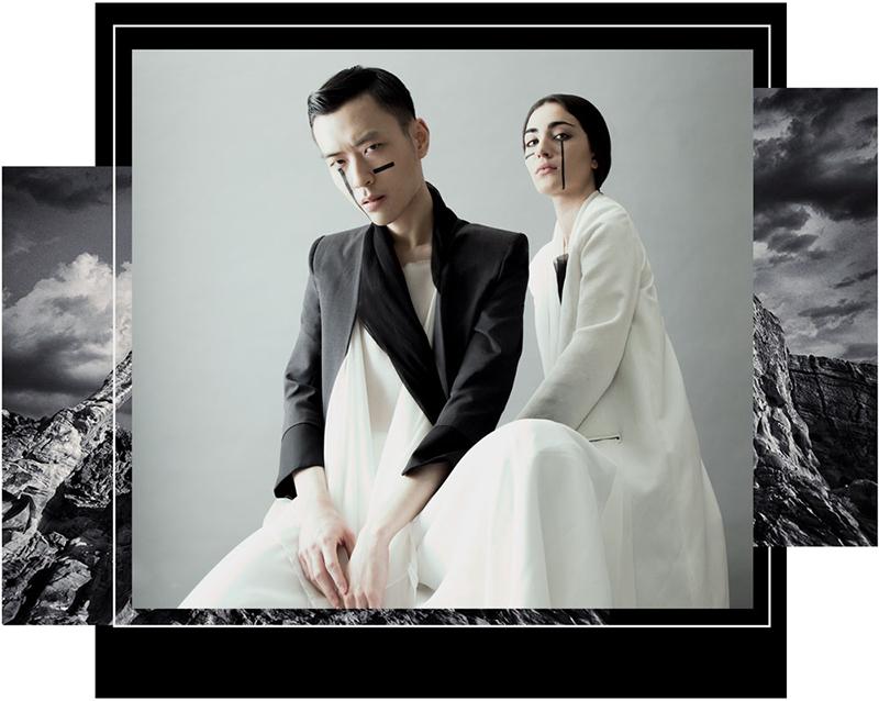 Sidikai, Moda Sostenible y Sofisticada en España
