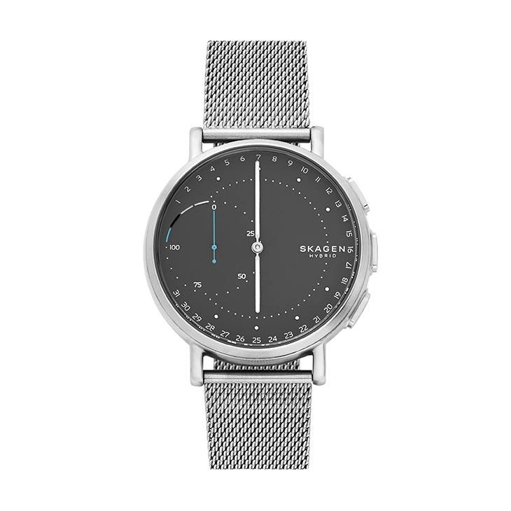 Sorteo Especial Orgullo: Relojes Skagen Híbridos