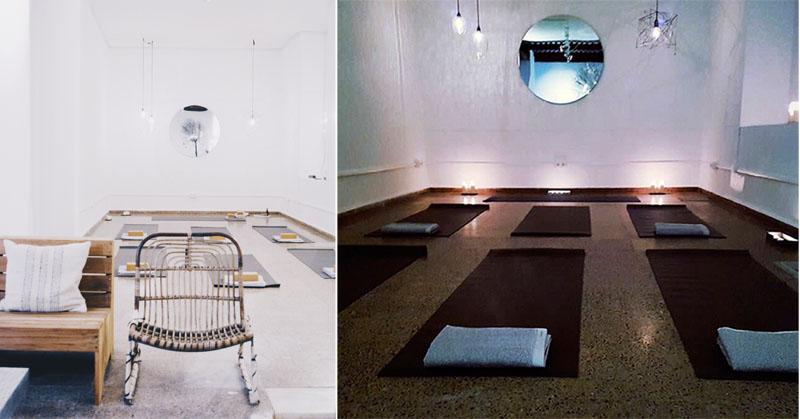 Tienda Volver: diseño nórdico en Malasaña