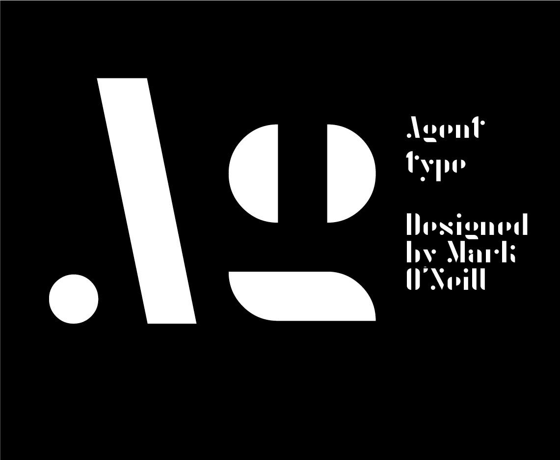 10 tipografías gratuitas para descargar