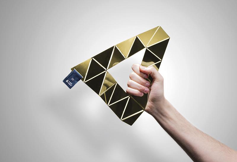 Premios ADI: el mejor diseño industrial español