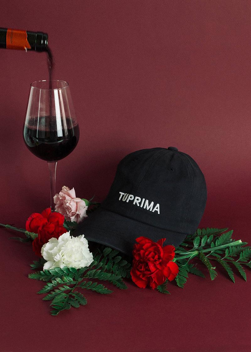 TuPrima, Moda Streetwear desde Valencia