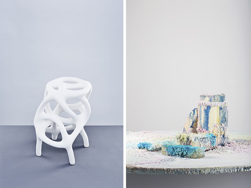 Understanding Design, New Realities, Festival de diseño en Barcelona