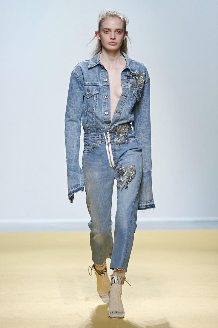 ¿Qué se puede esperar de Virgil Abloh en Louis Vuitton?