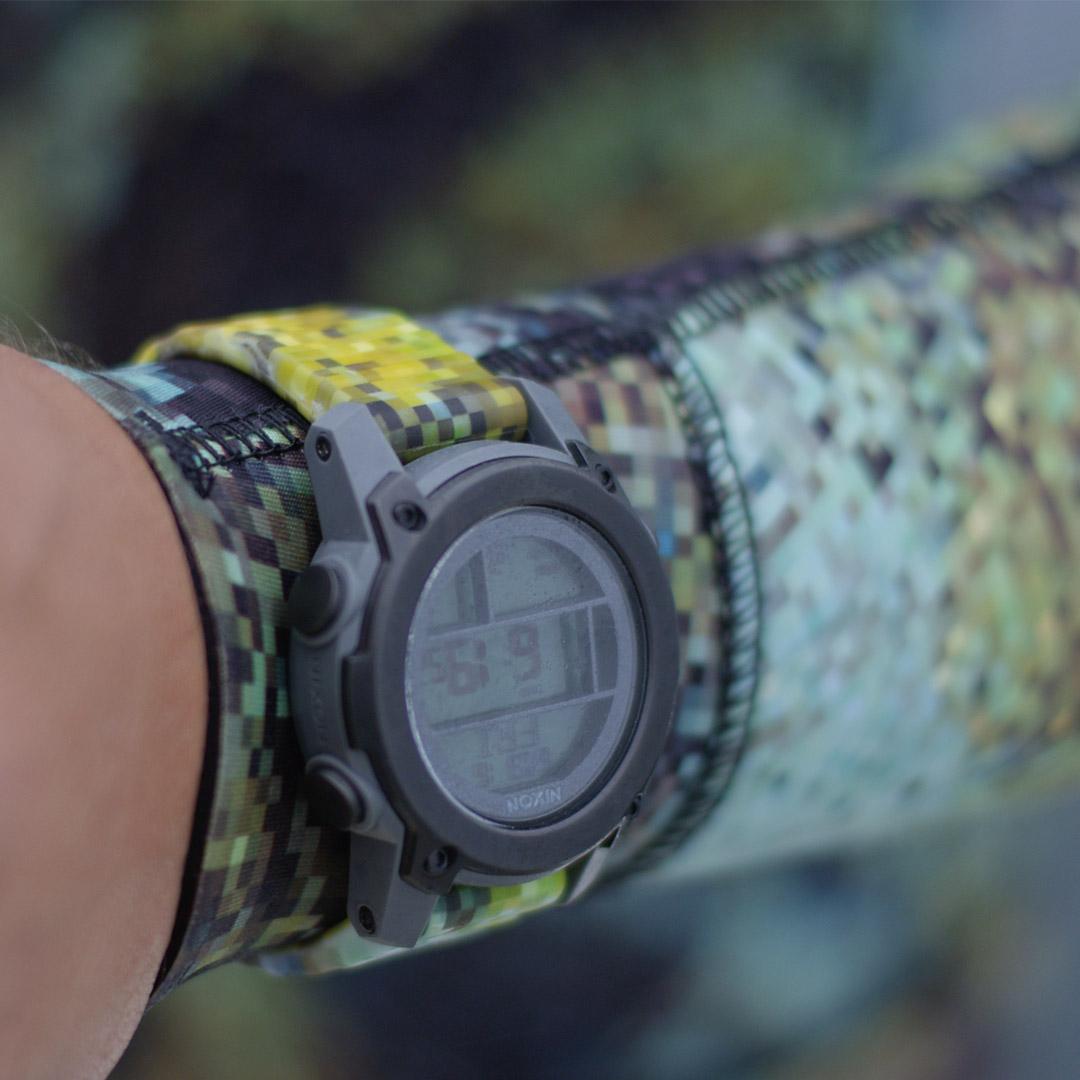 watch-nixon-camo-3 Camuflaje Submarino