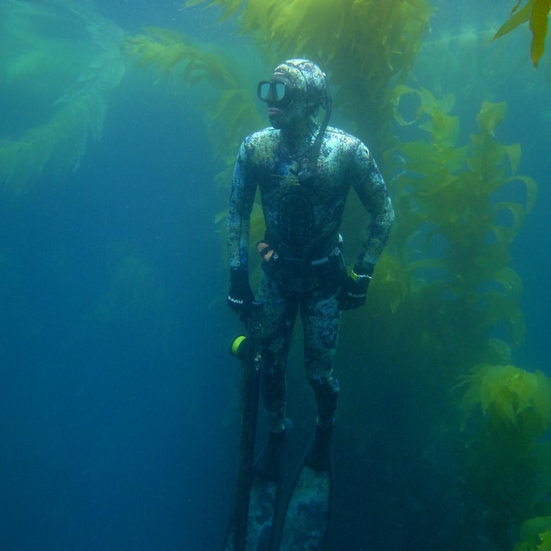 watch-nixon-camo-4 Camuflaje Submarino