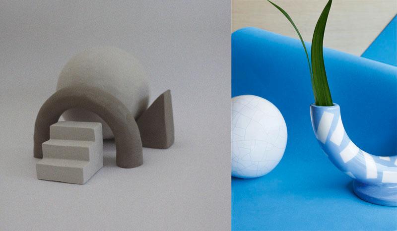 La Cueva Studio: cerámica, diseño y artesanía