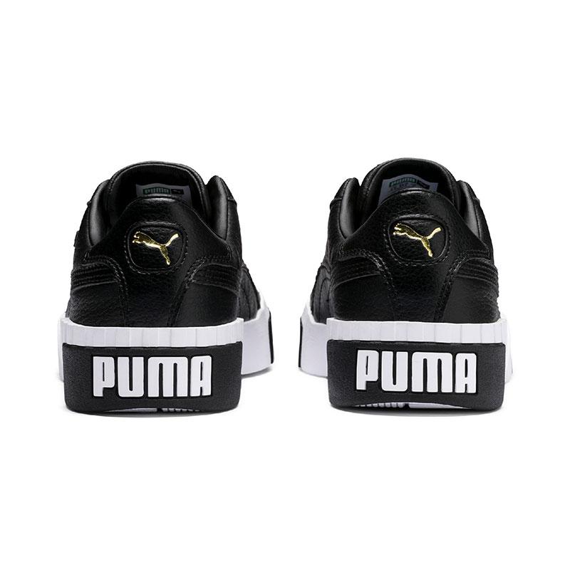 Zapatillas Cali de Puma en Nuevos Colores
