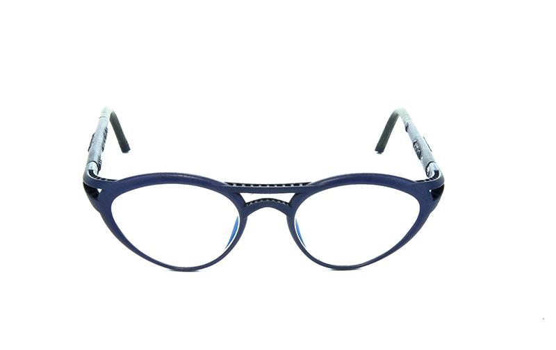 Gafas 3D YUNIKU