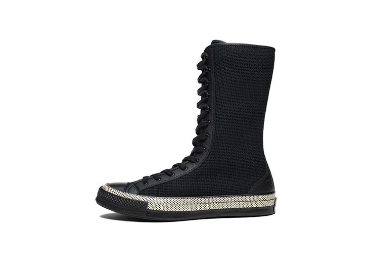 Las Nuevas Zapatillas Converse x JW Anderson